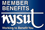nysut member benefits