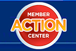 MAC - NYSUT Member Action Center