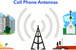 Webinar: Wireless