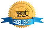 NYSUT Member Excellence