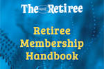 Retiree Membership Handbook