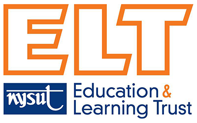 NYSUT ELT - Education and Learning Trust