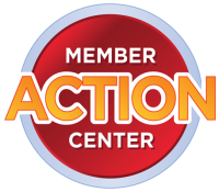 MAC - Member Action Center