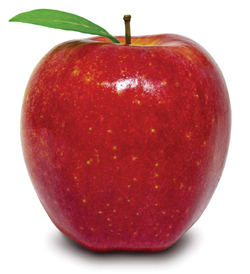 TestThisApple