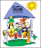 SunWise with SHADE Poster Contest