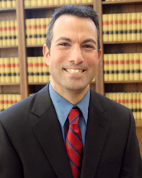 Richard Ognibene Jr.
