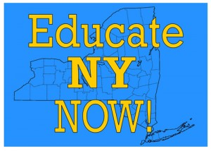 educate ny now