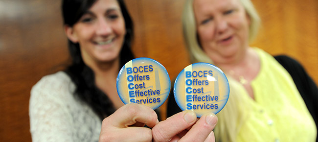boces offers cost effective services