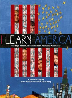 Documentary - I Learn America