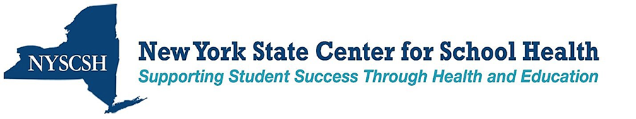 New York State Center for School Health