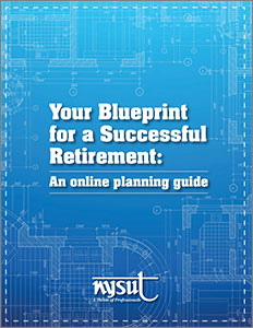 Your Blueprint for A Successful Retirement