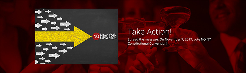 no constitutional convention