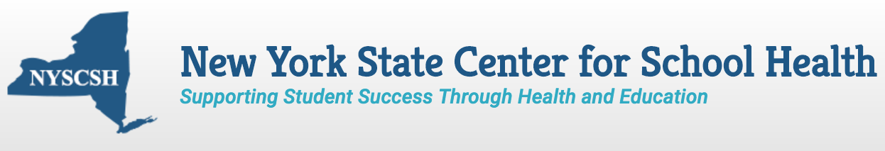 nys center for school health