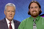 vossler on jeopardy