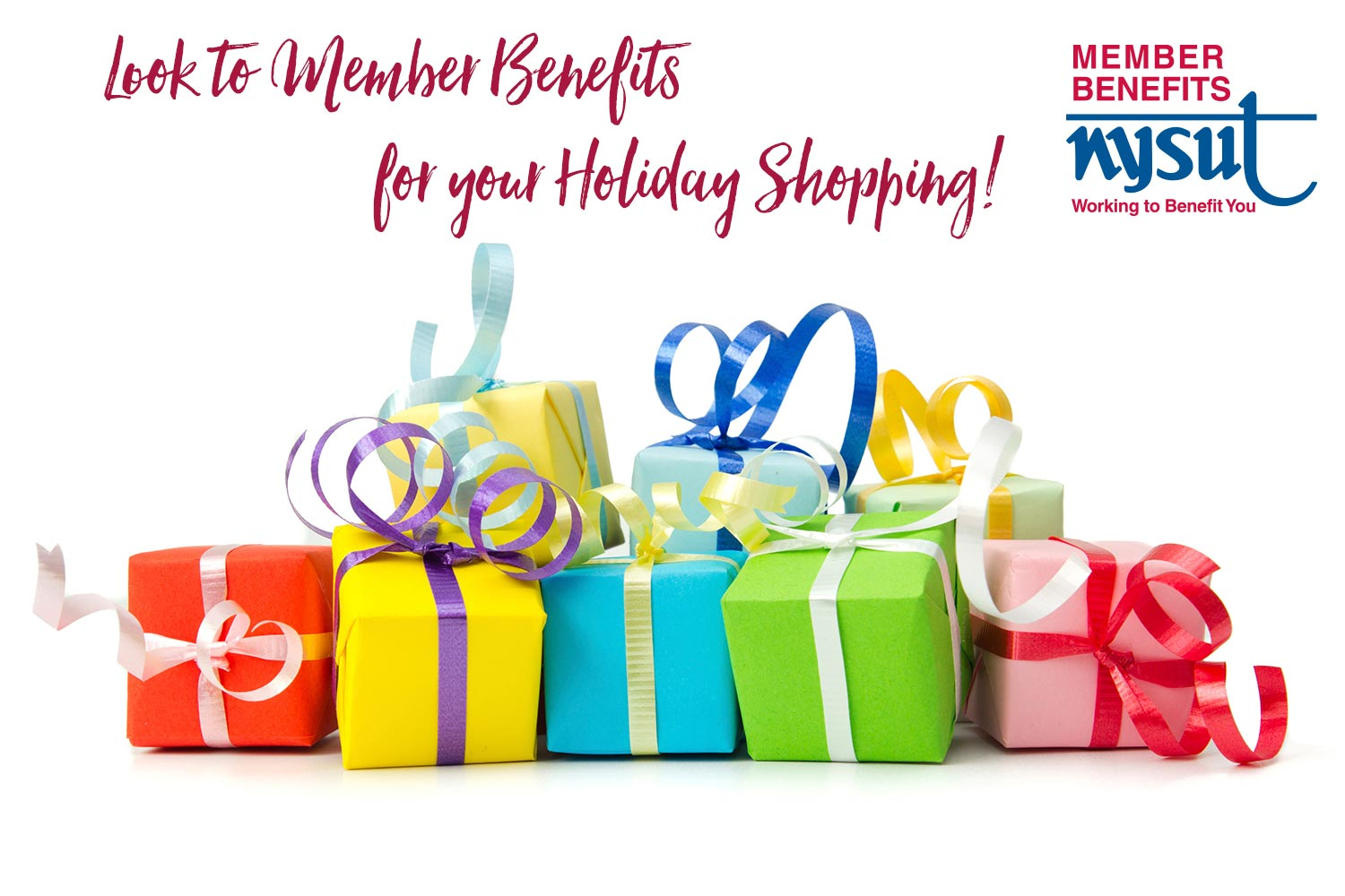 member benefits holidays