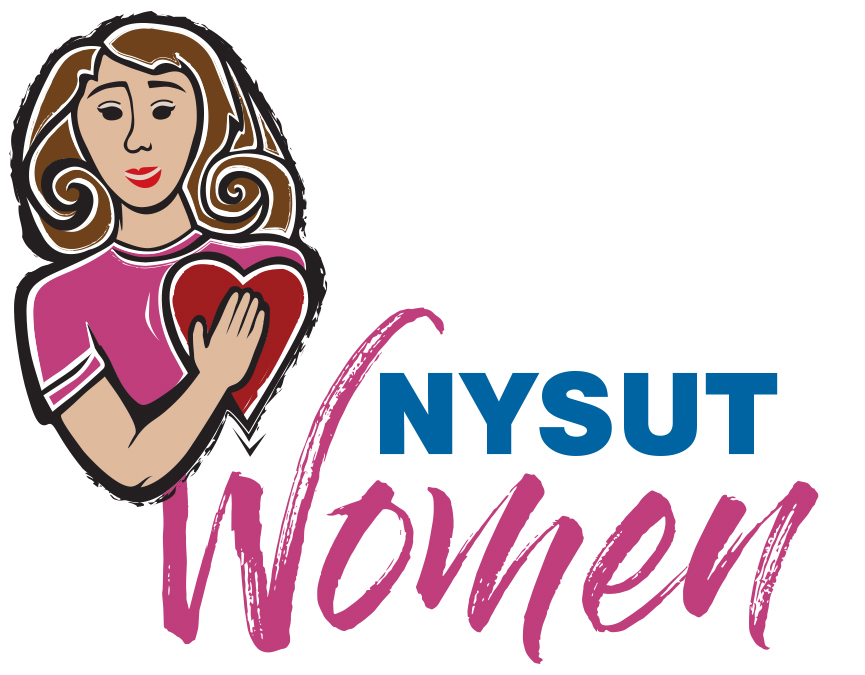 womens committee logo