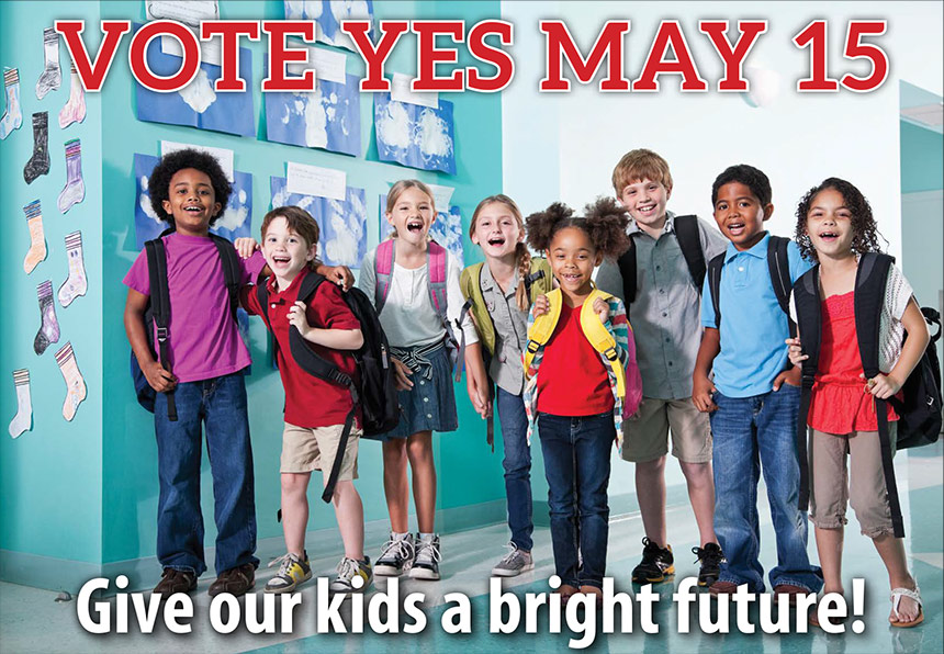 school budget vote may 15