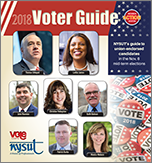 voter guide cover