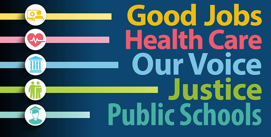 nysut values