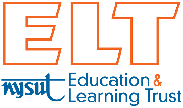 nysut education and learning trust (elt)