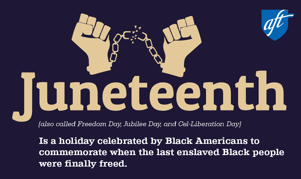 18 [Best] Juneteenth 2020: Quotes, Wishes, Images