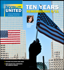 nysutunited_110821_cover_01