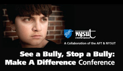 bullying conference