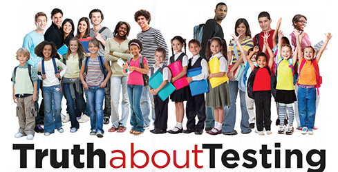 truthabouttesting.org