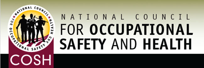 National Council for Occupational Safety and Health