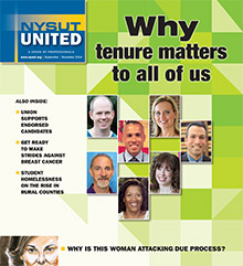 nysut united sep-nov 2014