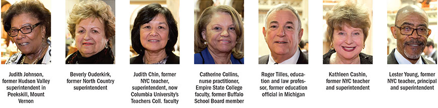 Lawmakers shake up Regents, send a strong message