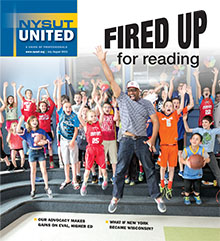 NYSUT United July/August 2015cover.jpg