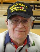 passings Robert F. Doyle | Feb. 16, 2015 Retiree Council 7