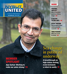 nysut united cover january 2016