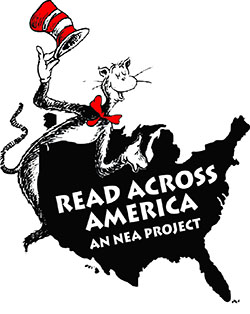 2016–17 Read Across America Resource Calendar