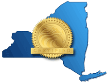 NYS Certification