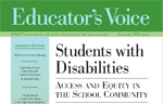 Educator's Voice