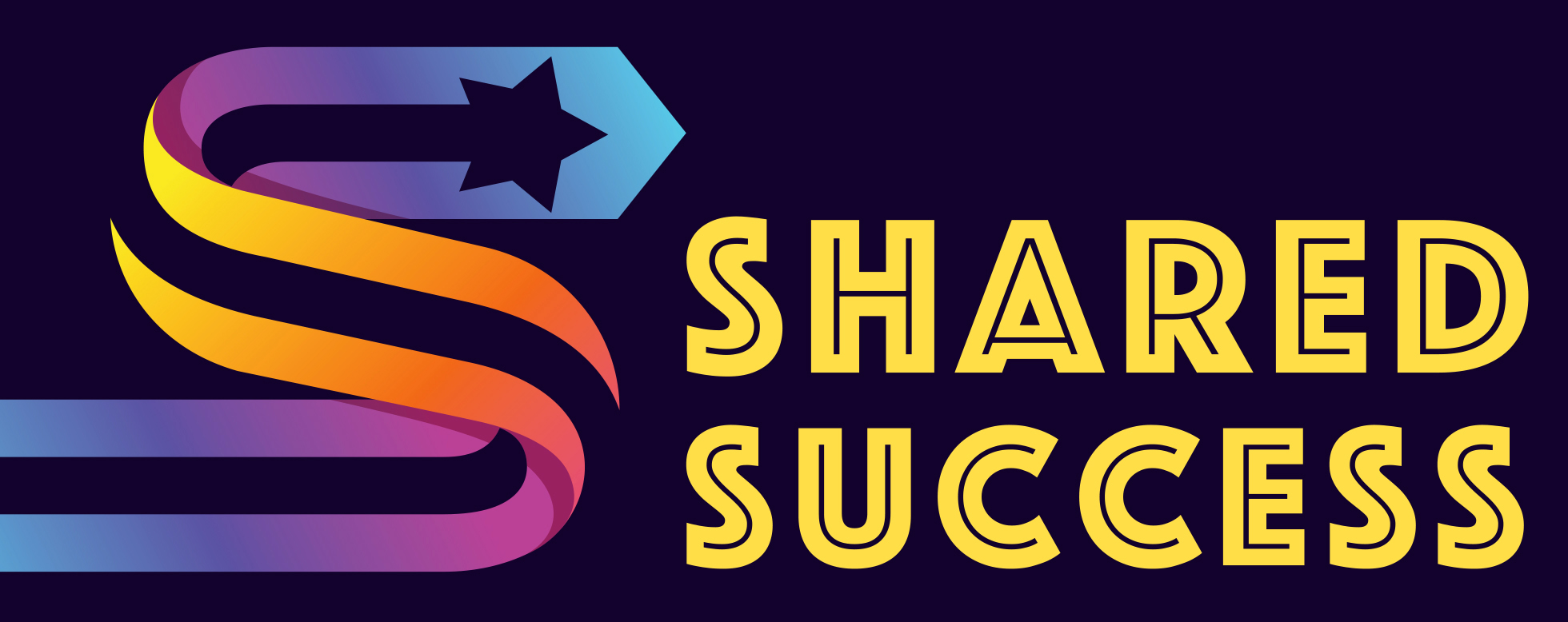 Shared Success