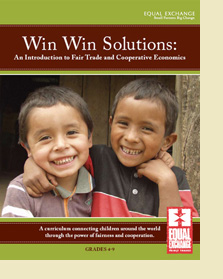 win win solutions curriculum